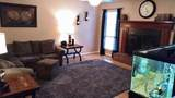 8704 Forest Hill Dr - Photo 3