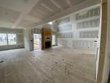 2311 Large Oak Dr - Photo 13
