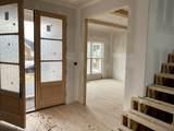 2311 Large Oak Dr - Photo 9