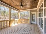 5007 Abigail Ln - Photo 44