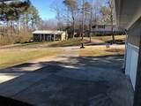 1149 Hurricane Creek Rd Rd - Photo 5