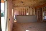 1736 Gable Green Dr - Photo 10