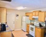 318 Windsong Dr - Photo 11