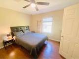318 Windsong Dr - Photo 13