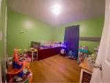 318 Windsong Dr - Photo 15