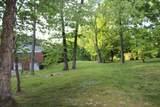 10441 Scenic Hwy - Photo 44
