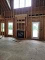 8941 Grey Reed Dr - Photo 4