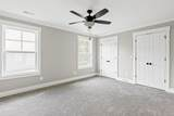 8941 Grey Reed Dr - Photo 40