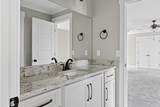 8941 Grey Reed Dr - Photo 43