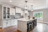 8929 Grey Reed Dr - Photo 41