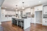 8929 Grey Reed Dr - Photo 43