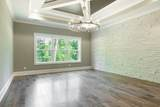 8929 Grey Reed Dr - Photo 49