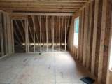 8882 Grey Reed Dr - Photo 10