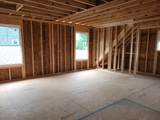 8882 Grey Reed Dr - Photo 12