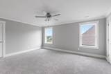 8882 Grey Reed Dr - Photo 32