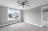 8882 Grey Reed Dr - Photo 33