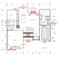 8882 Grey Reed Dr - Photo 40