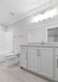 8894 Grey Reed Dr - Photo 36