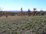 100 Raven Crest Trail Tr - Photo 27