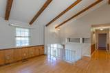 8706 Forest Hill Dr - Photo 2
