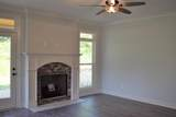 8701 Woodbury Acre Ct - Photo 8
