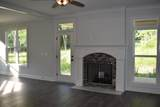 8701 Woodbury Acre Ct - Photo 9