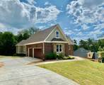 6512 Shelter Cove Dr - Photo 2