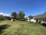 12959 Chelle Dr - Photo 25