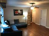 318 Windsong Dr - Photo 8