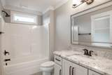 8929 Grey Reed Dr - Photo 31