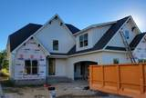 8858 Grey Reed Dr - Photo 1