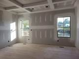 8858 Grey Reed Dr - Photo 13