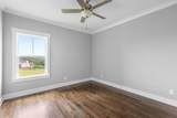 8882 Grey Reed Dr - Photo 22