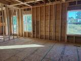 8894 Grey Reed Dr - Photo 18