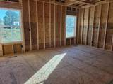 8894 Grey Reed Dr - Photo 19