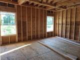 8894 Grey Reed Dr - Photo 24