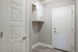 8894 Grey Reed Dr - Photo 28
