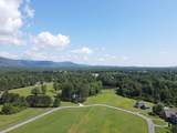 0 Blue Mountain Rd - Photo 11