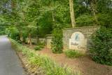 6512 Shelter Cove Dr - Photo 4