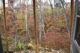 9468 Peppy Branch Tr - Photo 34