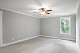 8929 Grey Reed Dr - Photo 29
