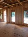 8929 Grey Reed Dr - Photo 4