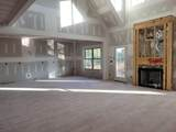 8858 Grey Reed Dr - Photo 12