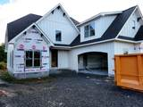 8858 Grey Reed Dr - Photo 4