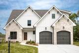 8894 Grey Reed Dr - Photo 21