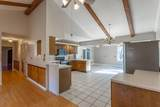 8706 Forest Hill Dr - Photo 3