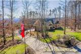 7396 Falcon Bluff Dr - Photo 141