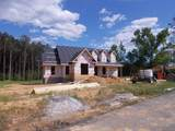 0 Blue Mountain Rd - Photo 19