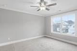 8953 Grey Reed Dr - Photo 28