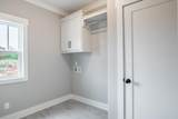 8929 Grey Reed Dr - Photo 19